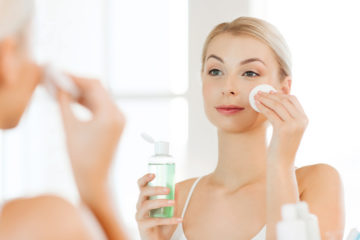 5 Common Skin Care Myths - Do Not Believe Everything You Hear With Regard to Skin Care