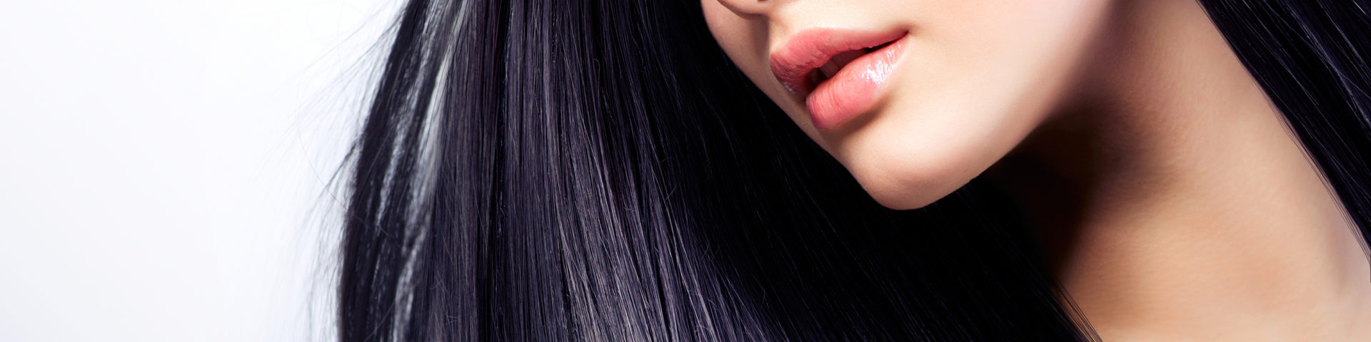 5 Reasons Why The Tapes Hair Extensions Are The Best Choice In Miami