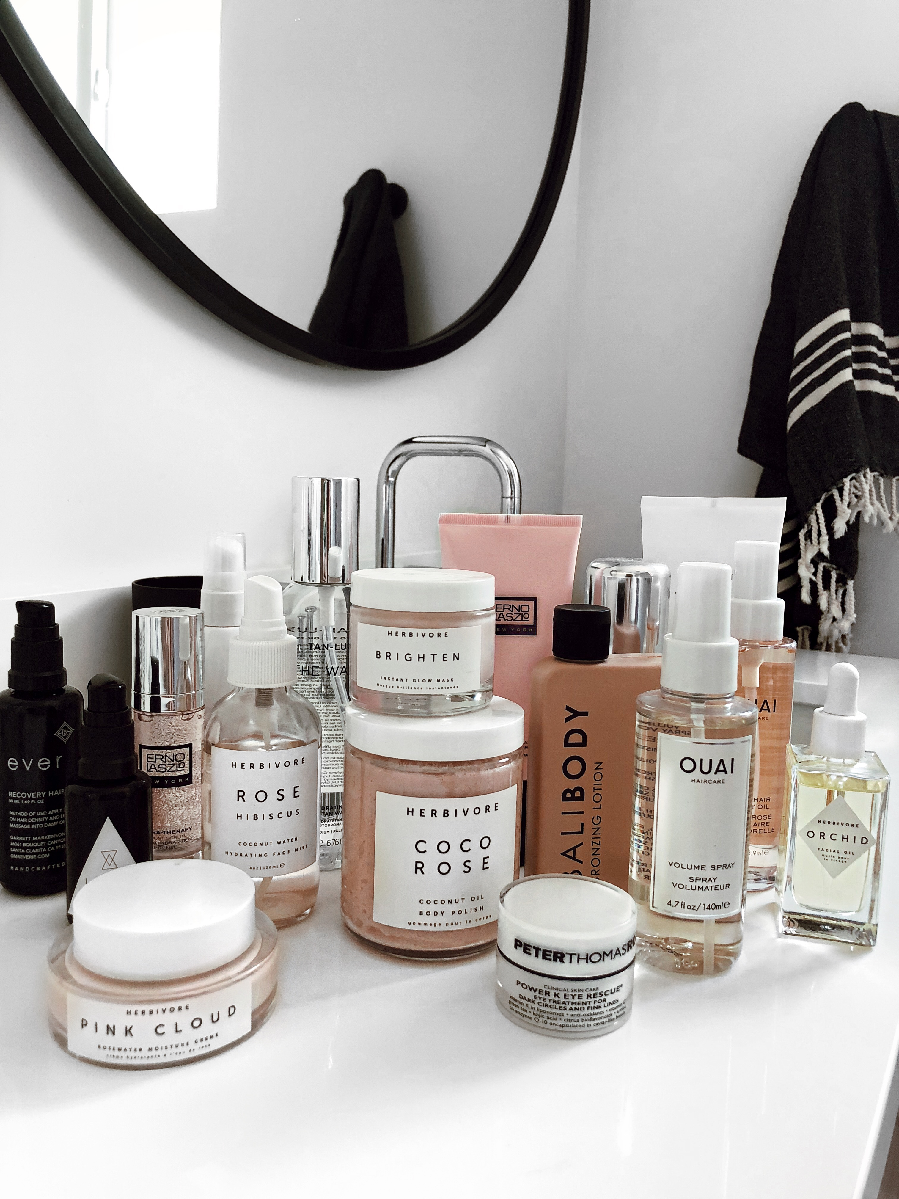 5 Tips To Help You Choose The Right Moisturizer