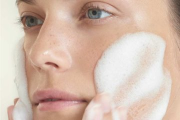 Anti Pigmentation Treatment