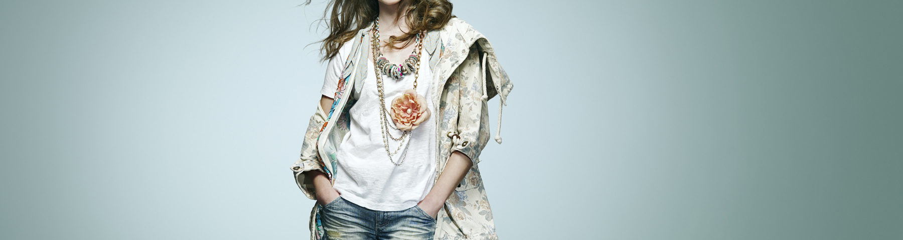 Basic Wardrobe Planning is Easier If You Know Your Fashion Style - 3 Benefits & 8 Fashion Archetypes