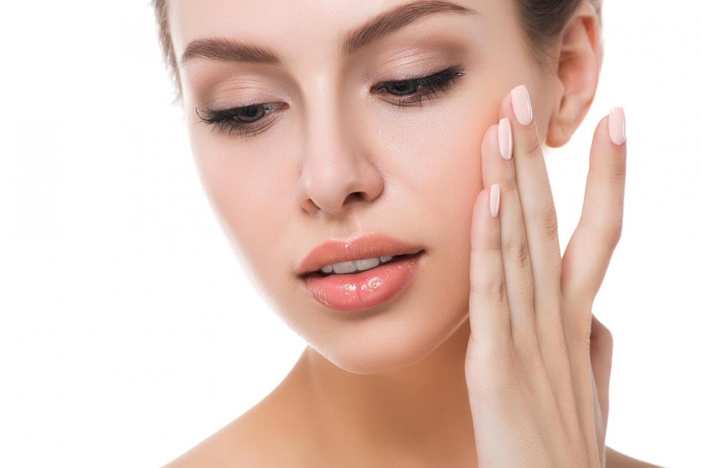 Best Natural Face Packs For Oily Skin
