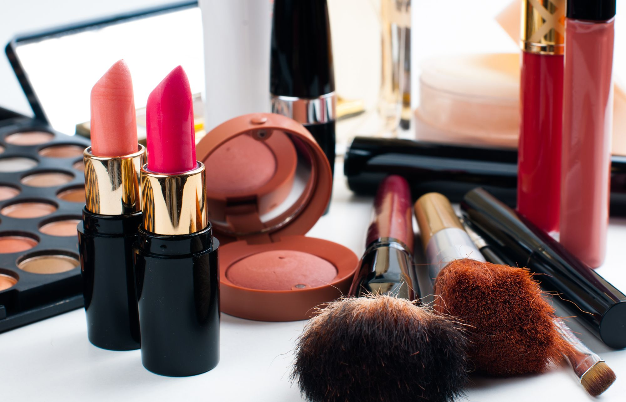 Buy Best Quality Beauty Products Made in Hong Kong