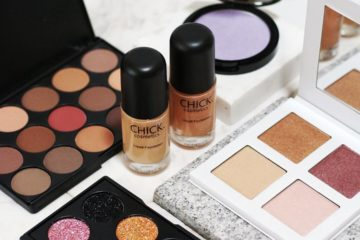 Buy Branded Cosmetics At Prices That Will Surprise You