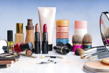 Buying Cosmetics Online - Choose Premium Cosmetics Only 2017
