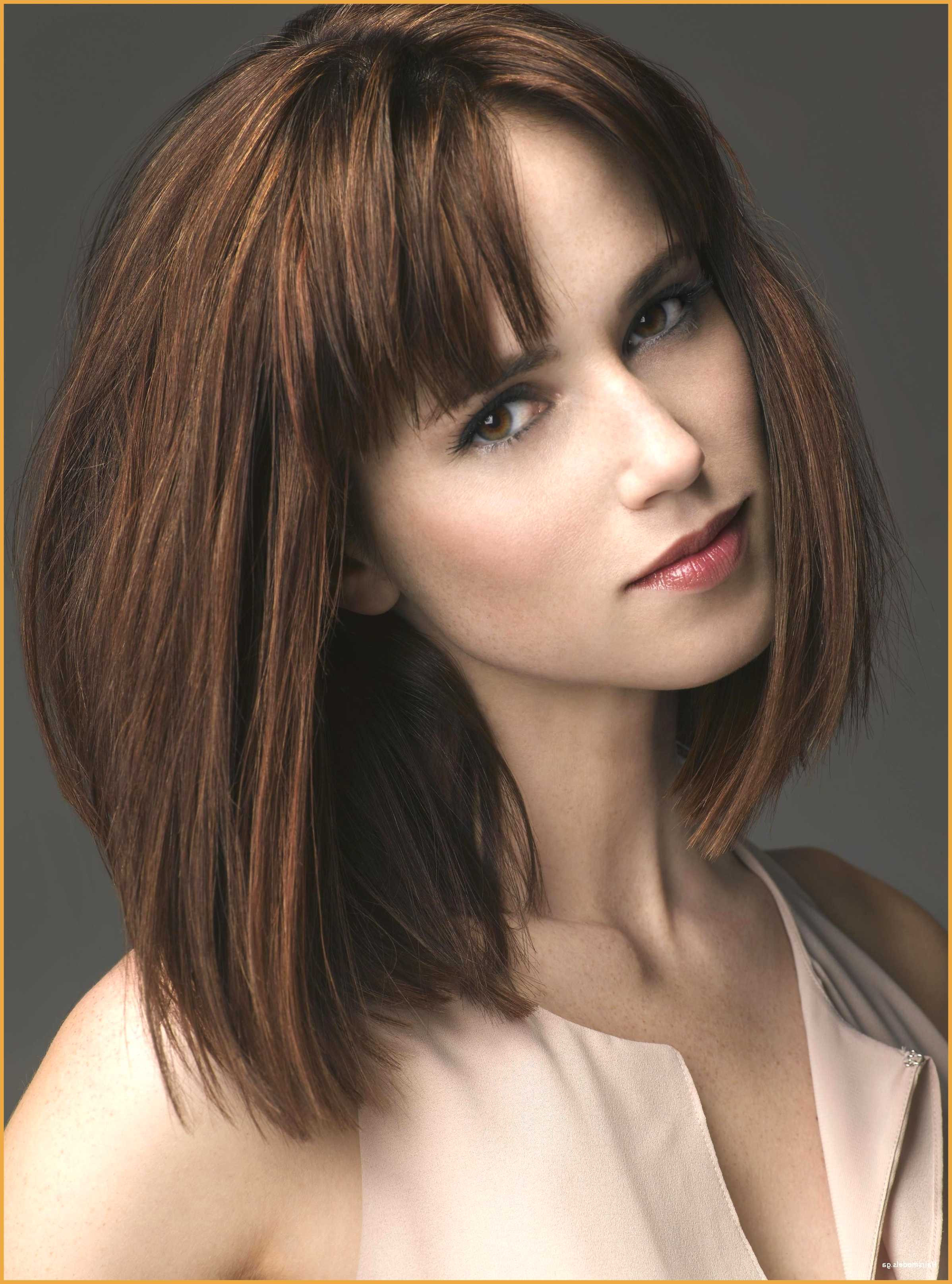 Celebrity Hair Styling Tips and Tricks