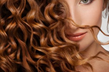 Get The Best And Easy Hair Extension Kit at One Place