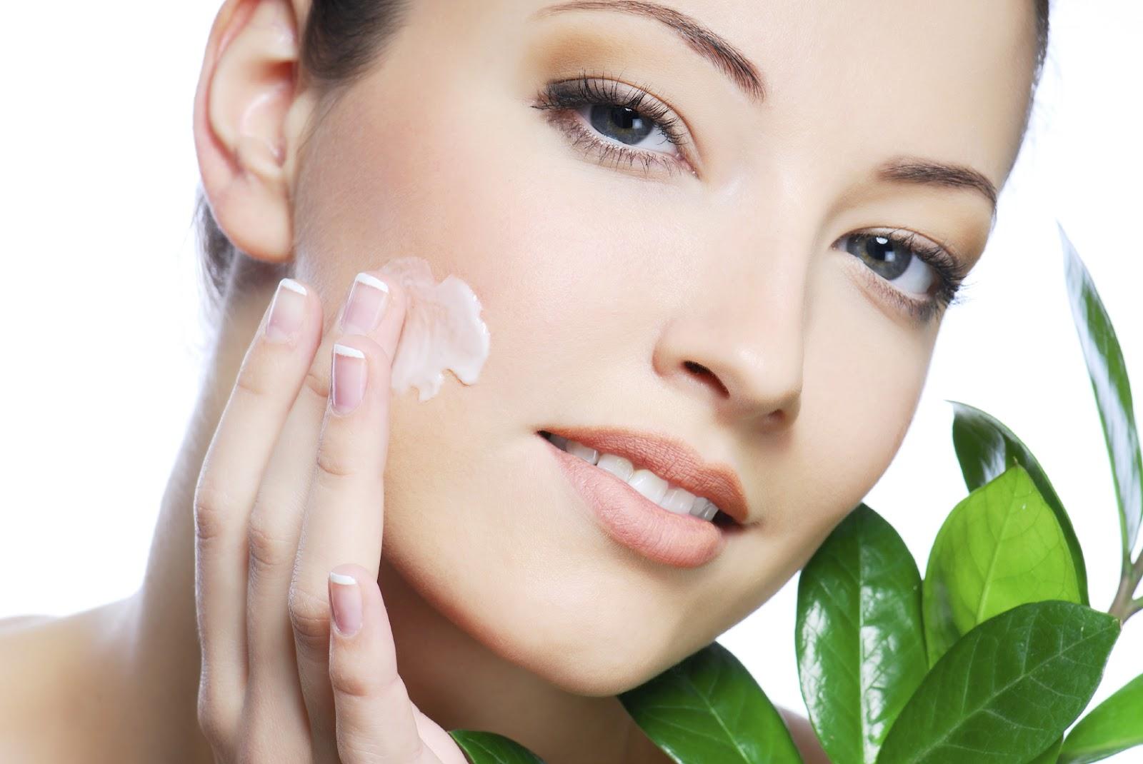 Get The Best Vitiligo Treatment In Entire Delhi Today