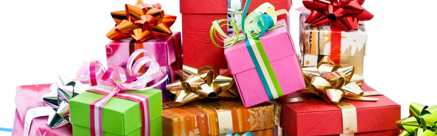 Gift For Her The Best Option That Comes With a Smile