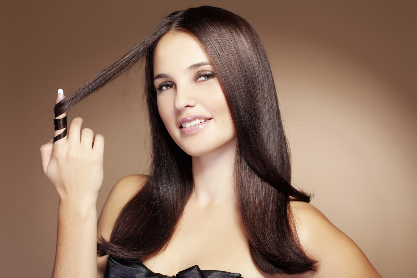 Hair Transplant - A Good Option For Women Suffering From Hair Loss!