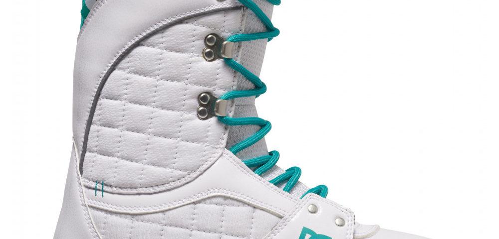 How To Buy Handmade Formal Shoes Online In UAE?