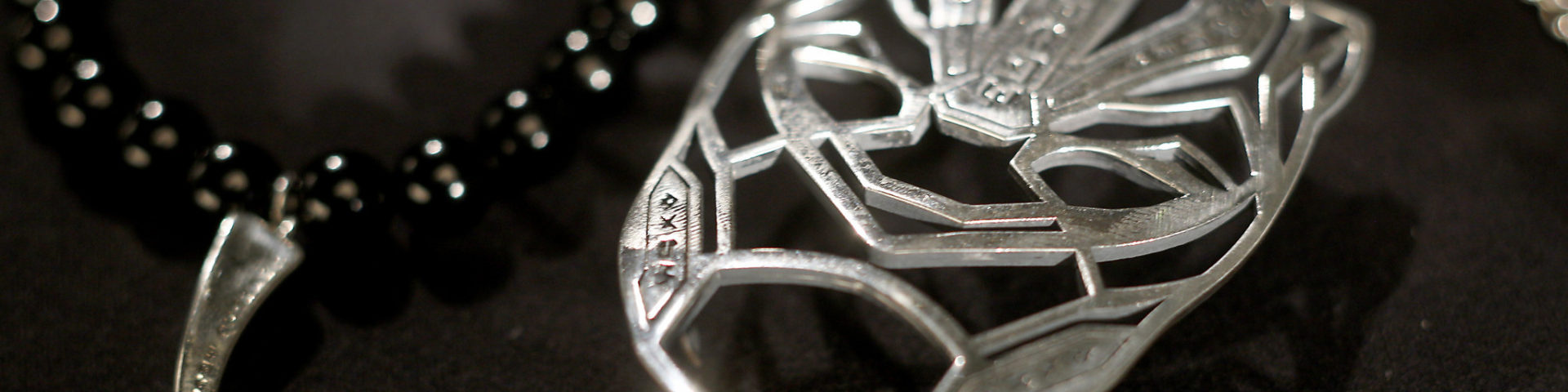 How To Choose The Best Design Of Stainless Steel Rings For Men
