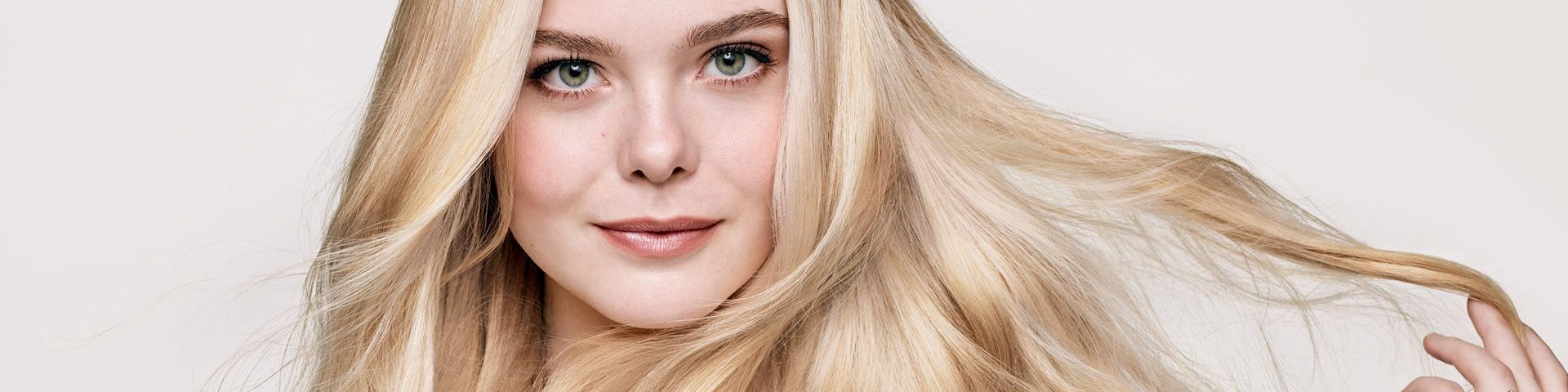 The Amazing Benefits Of Hair Extensions
