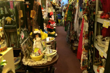 The Best Markets in India For Purchasing Handicrafts