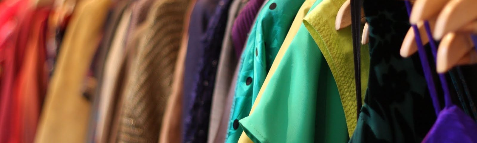 Top 5 Style Mistakes Young Men Make