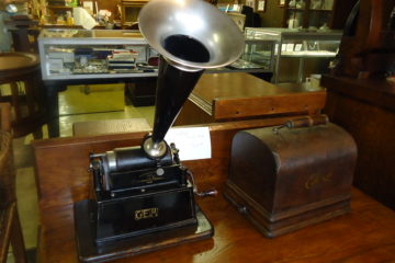 Useful Information That Guides While Choosing A Suitable Vintage Light